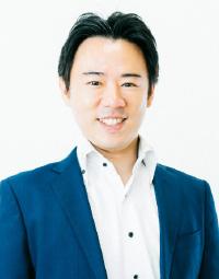 内田 拓 Taku Uchida