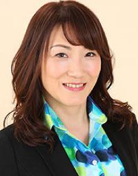 Akiho Minohara